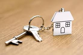 Spotlight turns on changes in buy-to-let tax rules