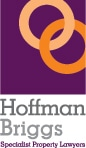PR for Hoffman Briggs by Word Worker