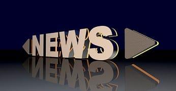 Press release by Word Worker