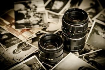 Using photos to enhance your PR