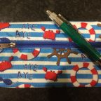 Why a pencil case is like a PR plan