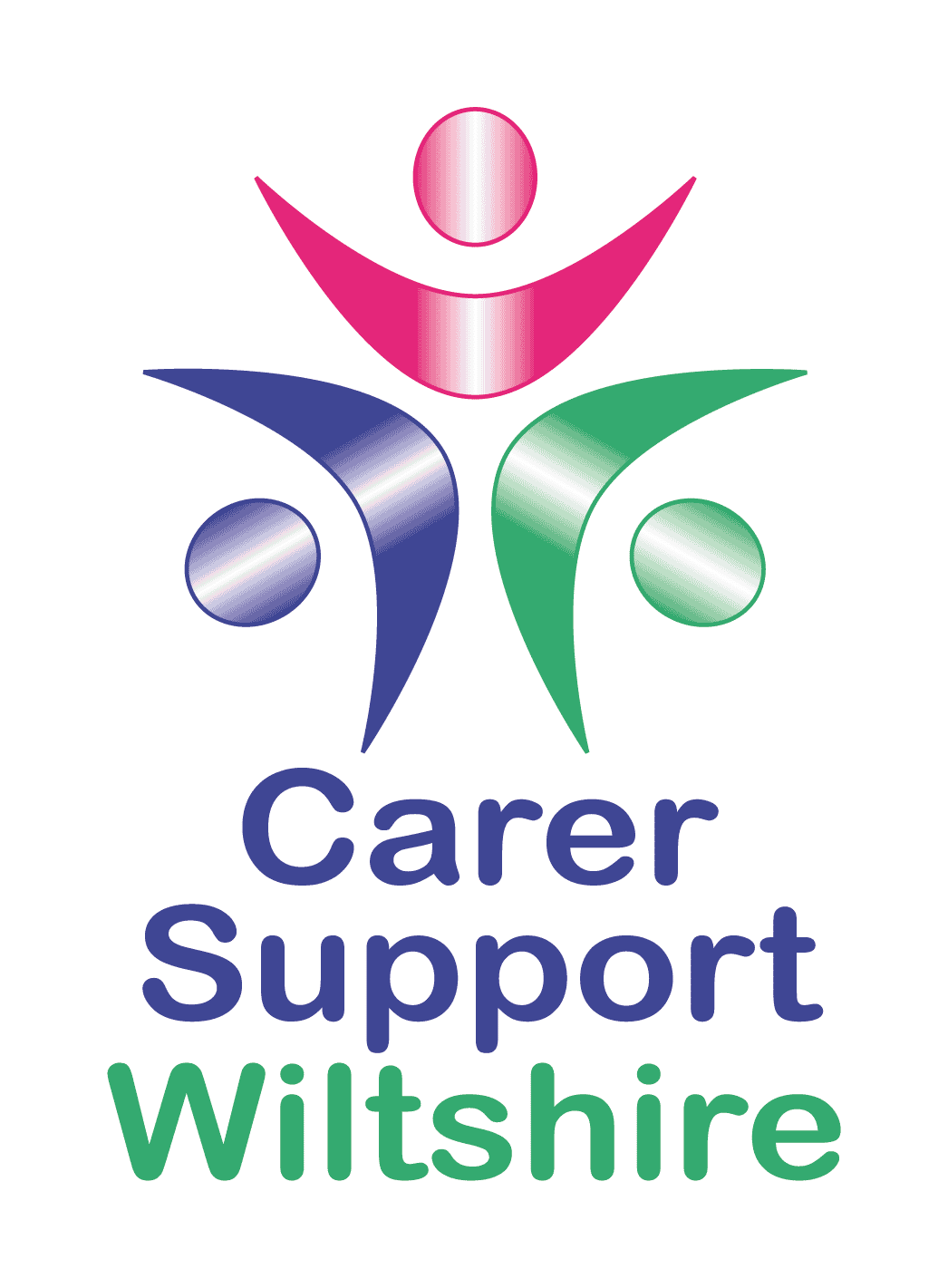 New support scheme for military carers launched in Wiltshire