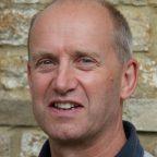 Neil Osment