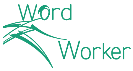 Word Worker