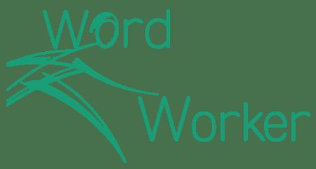 Word Worker