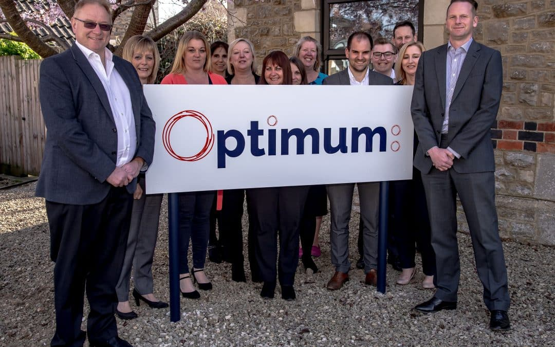 New HQ for Swindon firm