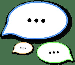 PR Consultancy - let's talk