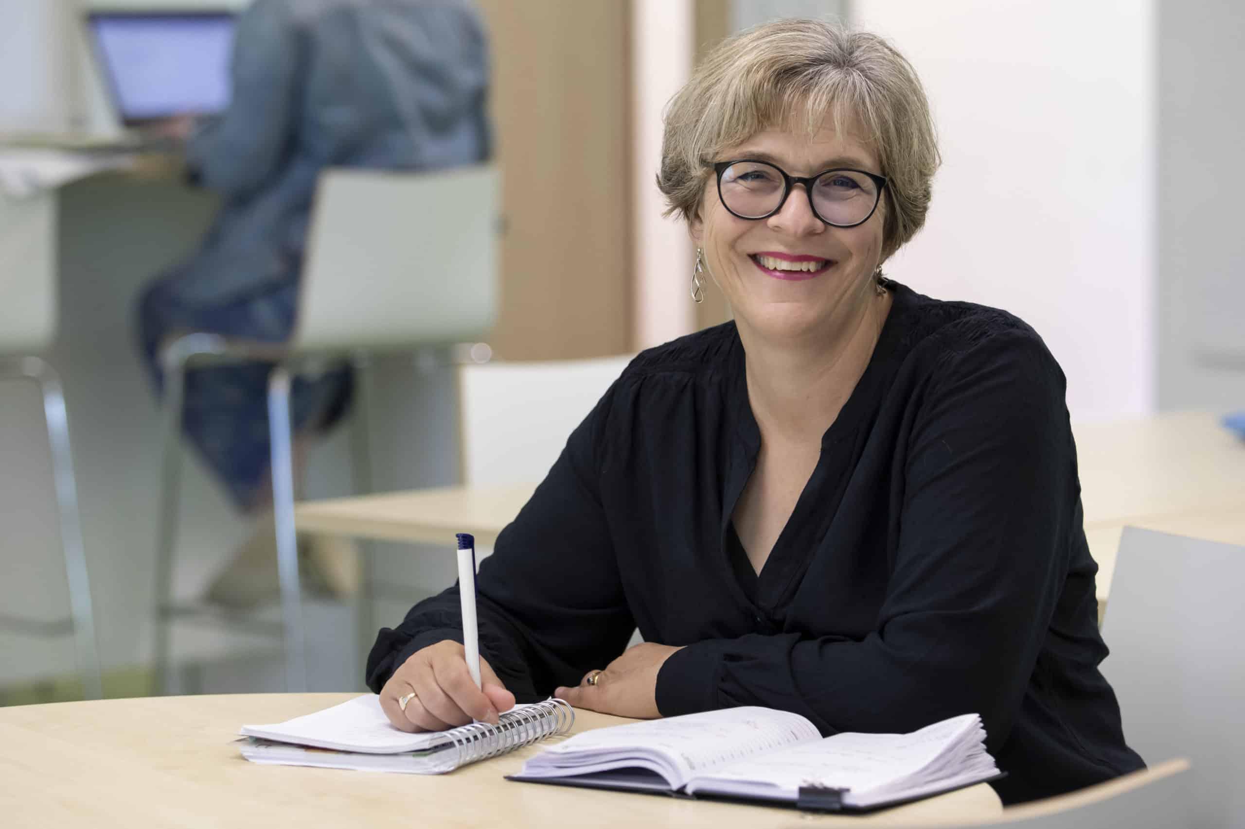 Jo Smyth Word Worker PR and Copywriting specialist